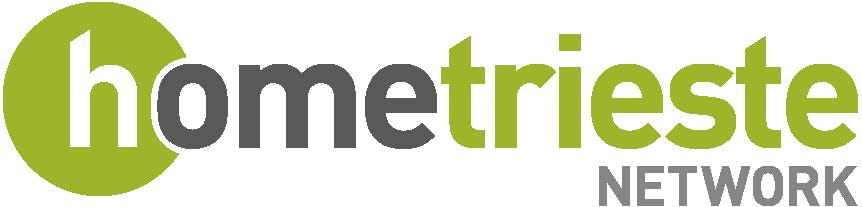 Home Trieste Network Logo